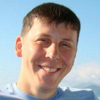 Павел Волков — профессионал в области повышения конверсии и веб-аналитики.